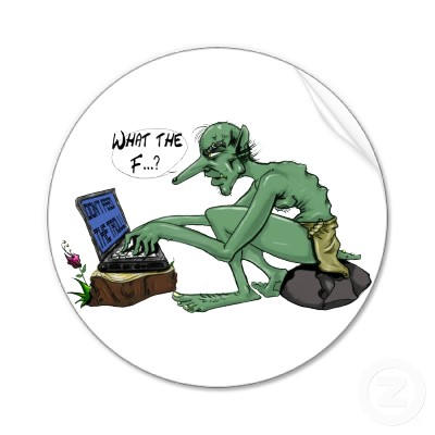 dont_feed_the_troll_sticker-p217202502037330062qjcl_4001.jpg
